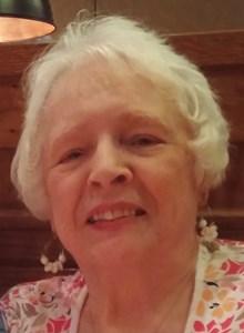 Obituary photo of Betty Luczak, Rochester-NY