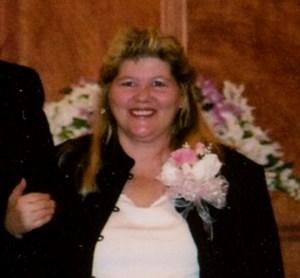 Obituary photo of Marti Hunt, Cincinnati-OH
