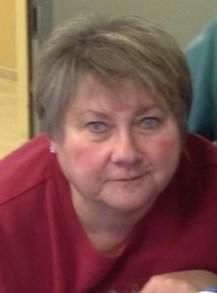 Obituary photo of Mary Alloway, Akron-OH