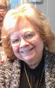 Obituary photo of Diane Hensley, Akron-OH