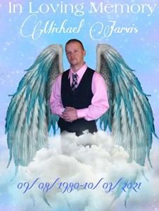 Obituary photo of Michael+%22MRJJ%22 Jarvis, Denver-CO