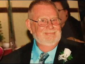Obituary photo of Bobby Ledford, Akron-OH