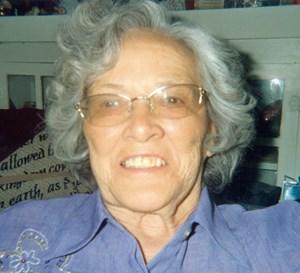 Obituary photo of Rita+Ann Dickerson, Denver-CO
