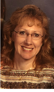 Obituary photo of Patricia Luedecke, St Peters-MO