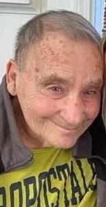 Obituary photo of Benedict Cassara, Syracuse-NY