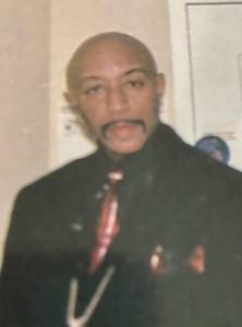 Obituary photo of Kenneth Vidales, Toledo-OH