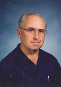 Obituary photo of John+Clay Jenkins, Denver-CO