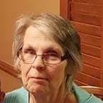 Obituary photo of Helen Wasey, Cincinnati-OH