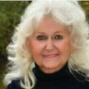Obituary photo of Doris Hanely, Toledo-OH