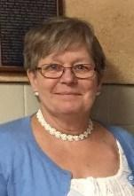 Obituary photo of Veronica Page, Rochester-NY