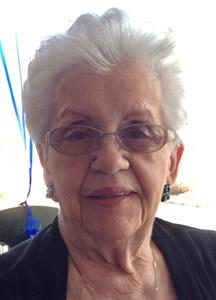 Obituary photo of Mary+Lou Casso, Albany-NY
