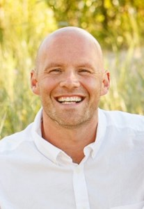 Obituary photo of Brian Dusold, Cincinnati-OH
