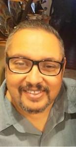 Obituary photo of Jose Negron, Orlando-FL