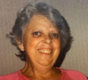 Obituary photo of Marilyn DeSeve, Albany-NY