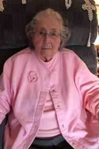 Obituary photo of Jean Rasor, Columbus-OH