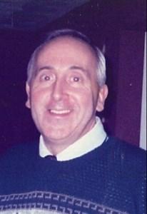 Obituary photo of Thomas Shepard, Syracuse-NY