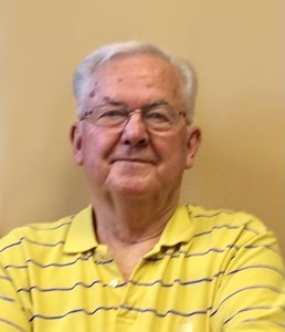 Obituary photo of Ronald Kaminski, Toledo-OH