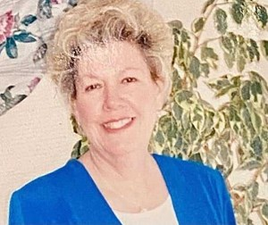 Obituary photo of Joanne (Heltzel)+Babcock, Casper-WY