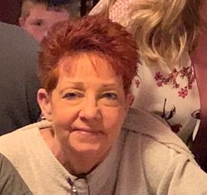 Obituary photo of Iverna Reese, Columbus-OH