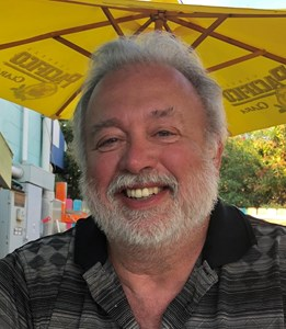 Obituary photo of Scott Ries, Columbus-OH