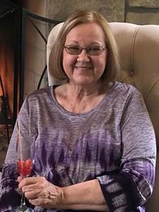 Obituary photo of Linda Boerst, Toledo-OH