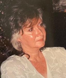 Obituary photo of Nancy Dickie, Albany-NY