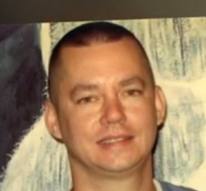 Obituary photo of William Johnson+Sr., Orlando-FL