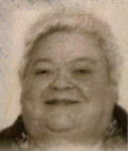 Obituary photo of Nancy Karpinski, Syracuse-NY