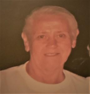 Obituary photo of Kathalene Thomas, Columbus-OH