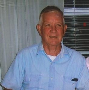 Obituary photo of Jack Lambert, Columbus-OH
