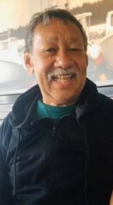 Obituary photo of Robert Manalo, Orlando-FL