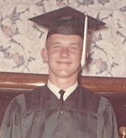 Obituary photo of John Dyer+Jr., Columbus-OH