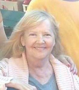 Obituary photo of Mary+Ann O%27Connor, Albany-NY