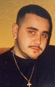 Obituary photo of Paul Stephens, Rochester-NY