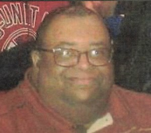 Obituary photo of Donnell Bozeman, Akron-OH