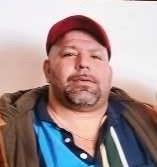 Obituary photo of Joseph Mannino, Syracuse-NY
