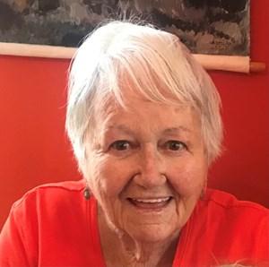 Obituary photo of Mary Kepley, Louisville-KY