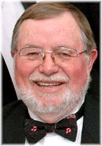 Obituary photo of Stephen Shaughnessy%2c+Sr., Louisville-KY