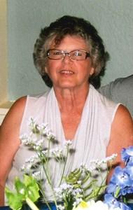 Obituary photo of Sandra Martinez, Toledo-OH