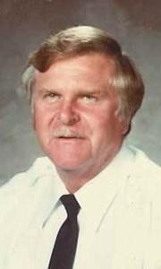 Obituary photo of Manny Littin, Toledo-OH