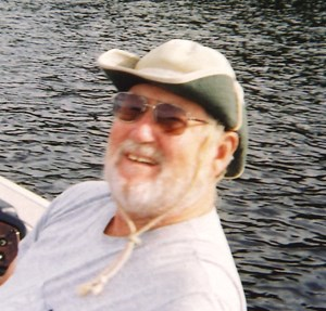 Obituary photo of Anthony Priewe, Green Bay-WI