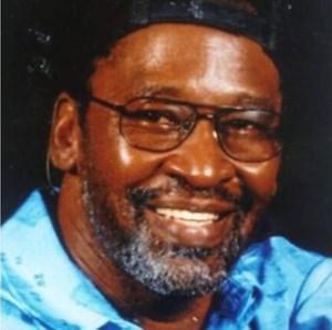 Obituary photo of Allan Cooper, Rochester-NY