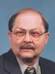 Obituary photo of Stephen Nodzo, Syracuse-NY