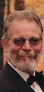 Obituary photo of Duke Depew, Olathe-KS