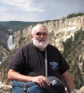Obituary photo of Robert Burtch, Dove-KS