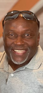 Obituary photo of Eddie Jones, Akron-OH