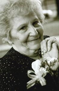 Obituary photo of Mary Mattingly, Louisville-KY
