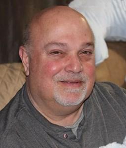 Obituary photo of Michael Bledsoe, Columbus-OH