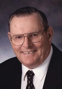 Obituary photo of Gilbert Ortlieb, Green Bay-WI