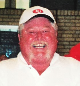 Obituary photo of John Drescher, Louisville-KY